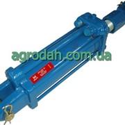 Гидроцилиндр ЦС-100 механизма навески задн. МТЗ, ЮМЗ Ц100х200-3 фото