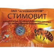 Препарат Стимовит (порошок - 40г), ООО Агробиопром фото