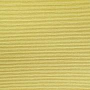 Ткани для штор Apelt Vario Tizian 50 фото