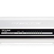 Маршрутизатор TP-Link TL-R860 фото