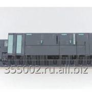 Компоненты для управления Bosch фото