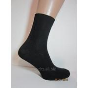 """Мужские демисезонные носки """"Ель"""" фото"""