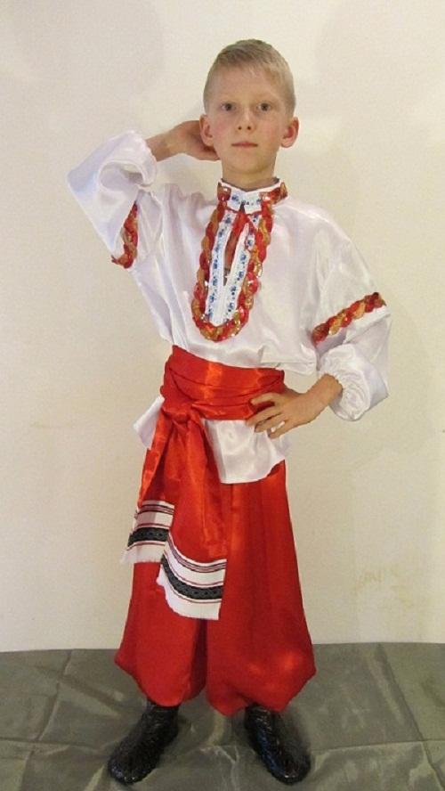 6c3db212198c3 Прокат детских карнавальных костюмов в Одессе. в Одессе (Аренда ...