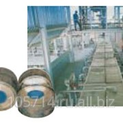 Полифенилен сульфид ФTOPOCИHT 500 фото