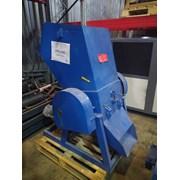 Дробилка для ПЭТ DNSL-450 фото