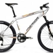 Велосипеды горные TFS XC 400-D фото