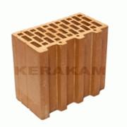 Блок Kerakam 25+ (КПТД I) фото