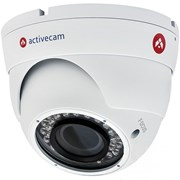 ActiveCam AC-TA483IR3 фото