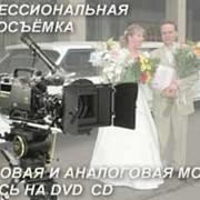 Профессиональная видеосъёмка, монтаж, фильм фото