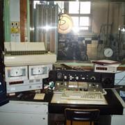 Лаборатория ЗАЗ-МОТОР экономия 15% фото