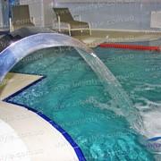 Аксессуары для бассейнов фото