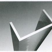 Изделия из углеродистой стали фото