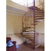 Лестницы,Харьков от производителя