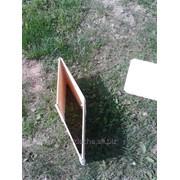 Ящик складной фанерный фото