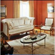 Мебель для гостиной Angelo Cappellini фото