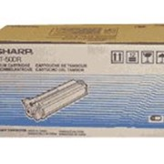 Dram-картридж sharp z-50, (zt-50dr) подходит к sharp z-52/55,7х,8х; xerox 5009,5208,5309/10,5240/60/80 (9000 стр) оригинал. фото