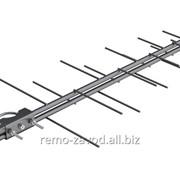 Антенна для цифрового ТВ Печора-DX фото