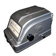 Киловольтметр электростатический С196
