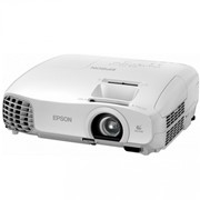 Мультимедийный проектор для дома Sony VPL-GTZ1 фото