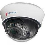 Видеокамера ActiveCam AC-TA383LIR2 фото
