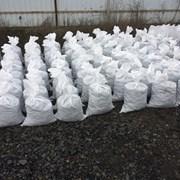 Уголь в мешках по 25 кг в Аксае фото