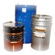 Клей резиновый 2572 (ТУ 38.105758-79) фото