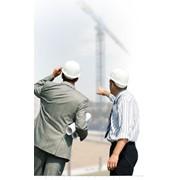 Строительная экспертиза и технический надзор за строительством фото