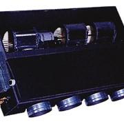 Проектирование канальных кондиционеров фото