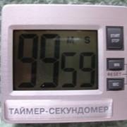 Таймер ТЛ-301 фото
