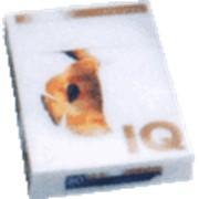 Бумага IQ selection smooth фото