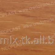 Кромка ПВХ Ольха - 14103-2 фото