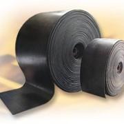 Резиновая лента конвейерная ГОСТ 20-85 фото