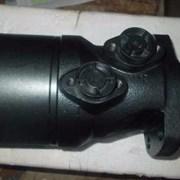 Гидромотор шнека для бетононасосов фото