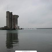 Проектирование искусственных сооружений (мосты, трубы) фото