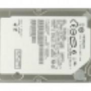 Жесткий диск Hitachi HTS545050KTA300 фото