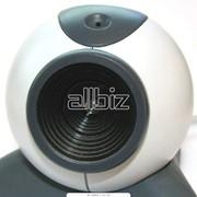 фото предложения ID 2646689