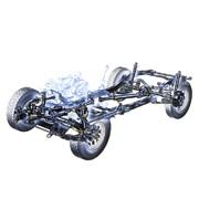 Ремонт трансмиссии автомобилей фото