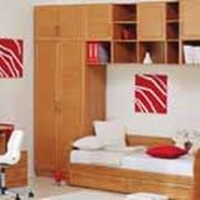 Мебель для детских комнат Авангард фото