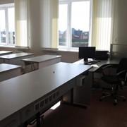 Мебель для кабинетов физики, химии, биологии фото