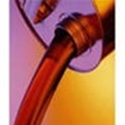 Гидравлические масла фото