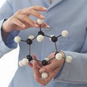 Натрий углекислый фото