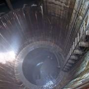 Топографическая съемка, включая съемку подземных и надземных сооружений фото