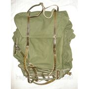 Рюкзак армии Швеции новый