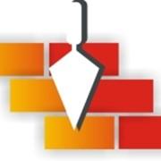 Замена IT отдела (аутсорсинг) фото