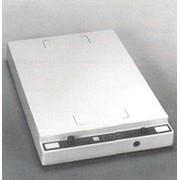 Детектор игольчатых включений, модель D-605 фото