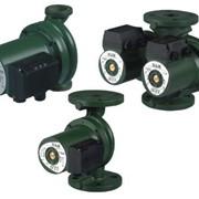 Циркуляционные насосы Dab Saer Calpeda IMP для систем отопления и гвс фото