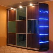 Студия корпусной мебели ARS Studio фото