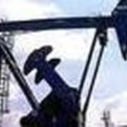 Машины и оборудование для извлечения нефти, газа и воды фото