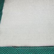 Ткань фильтровальная 56007 фото