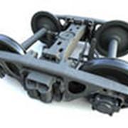 Каркас тележки модели 18-9770 фото